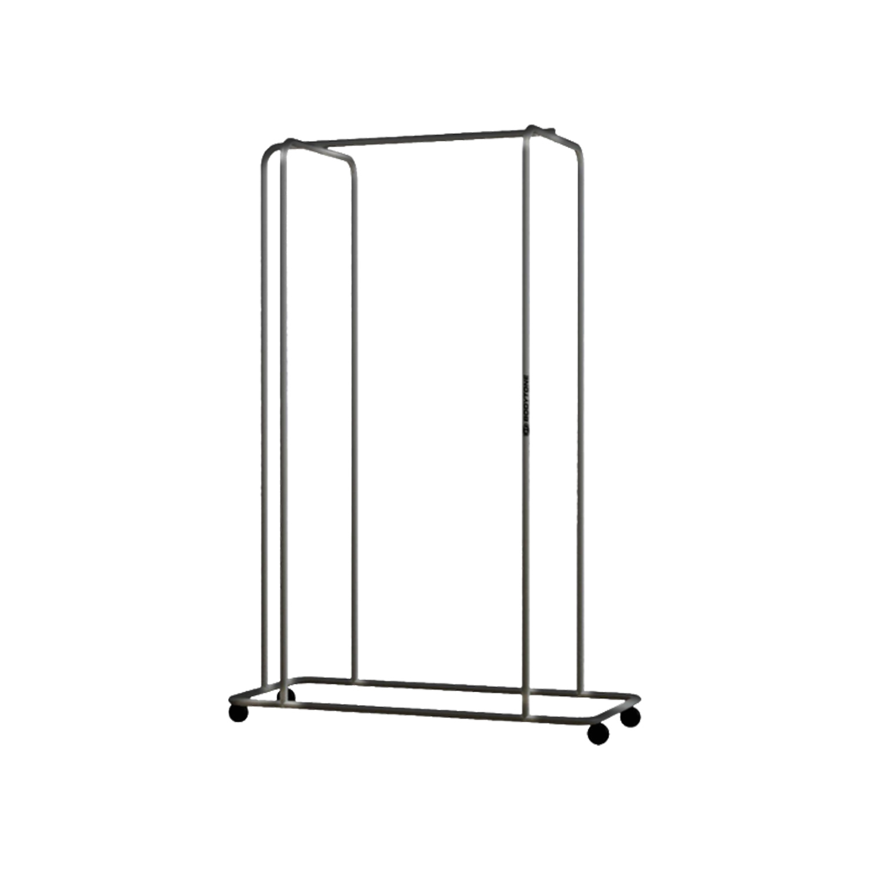 Image of Bodytone Step Rack (10192)