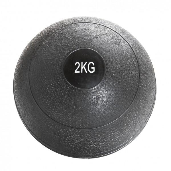 Thor Fitness Slam Ball 2kg