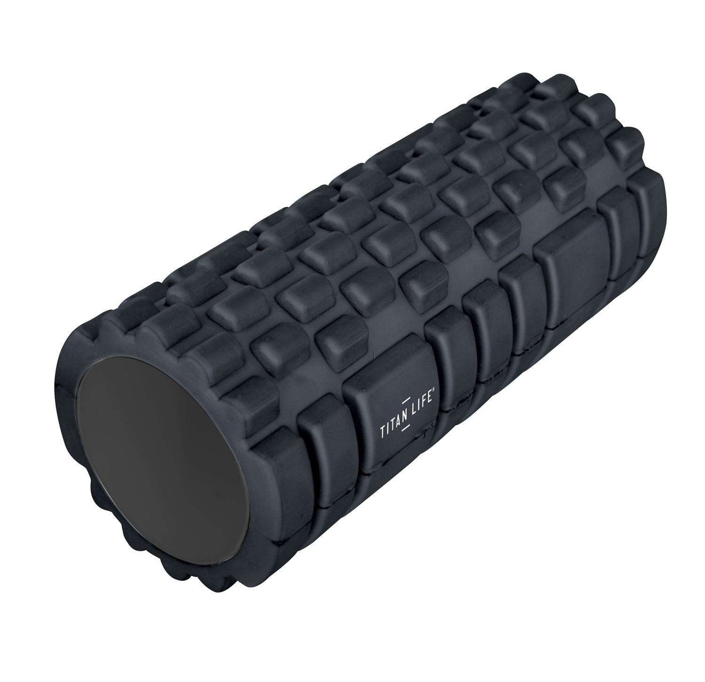 Titan Trigger Roller