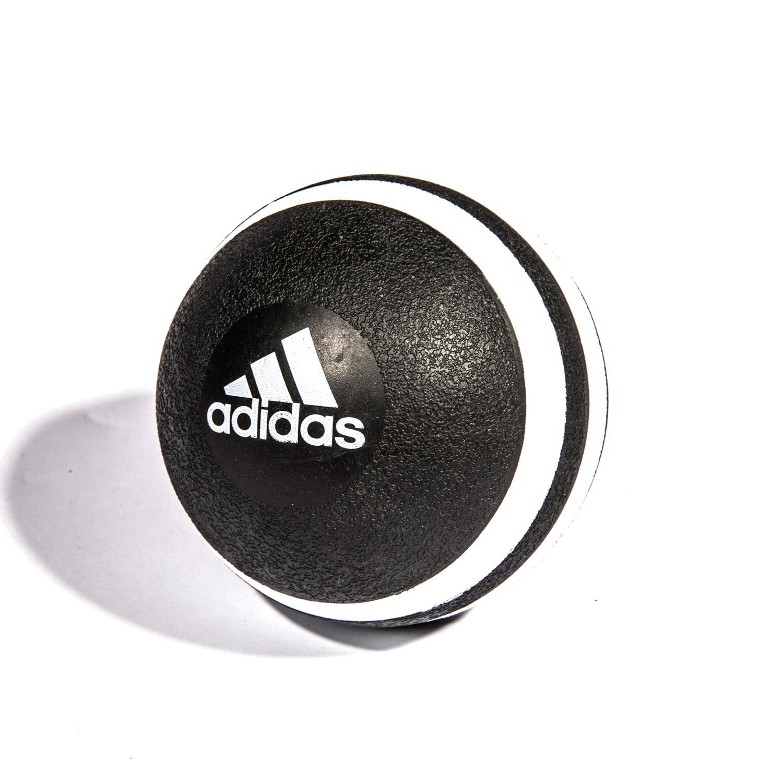Adidas Massagebold 8,3 cm