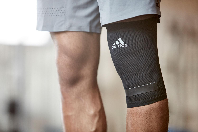 Adidas Support Performance