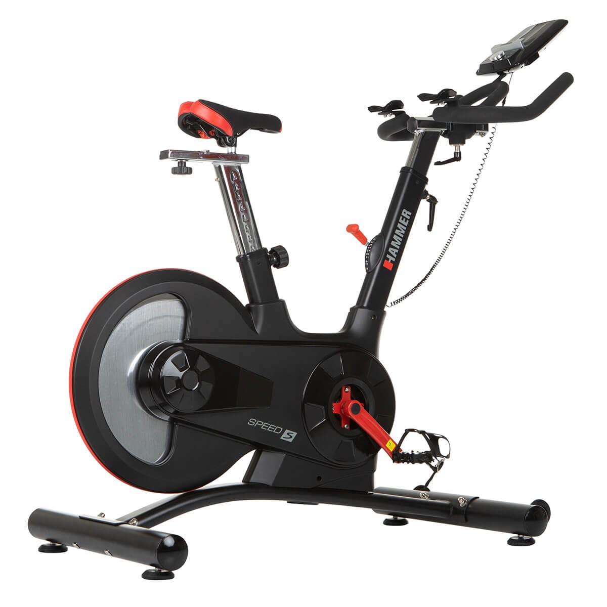 Hammer Speed Racer S Spinningcykel