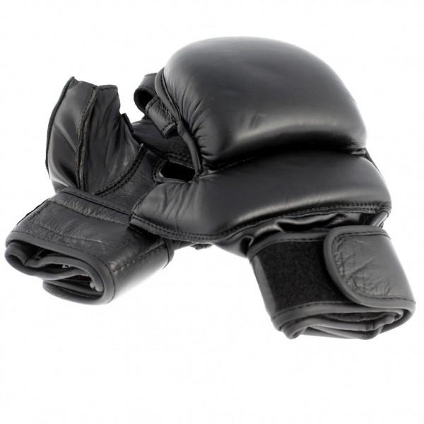Nordic Fighter MMA Handsker til børn 9-12år