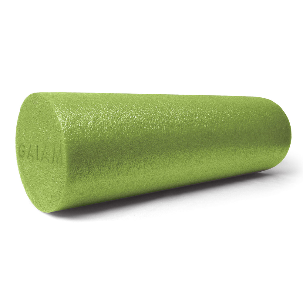 Gaiam Muscle THERAPY45CM Grøn