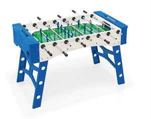 Køb SKY FAS Udendørs Bordfodbold