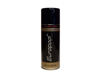 Køb Europool Airhockey Spray 400 ml