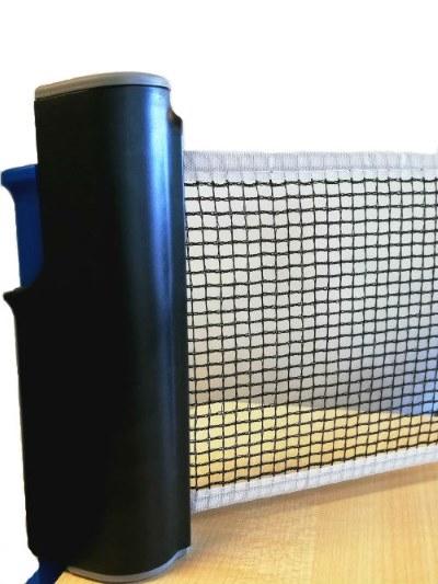 Køb Flex-net Bordtennisnet Universal