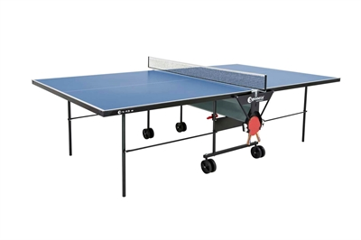 Image of Sponeta Hobby Line Outdoor Bordtennisbord (11193)