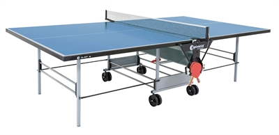 Image of Sponeta Sport Line Outdoor Bordtennisbord (11194)