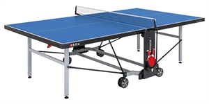 Image of Sponeta School Line Outdoor Bordtennisbord (11195)