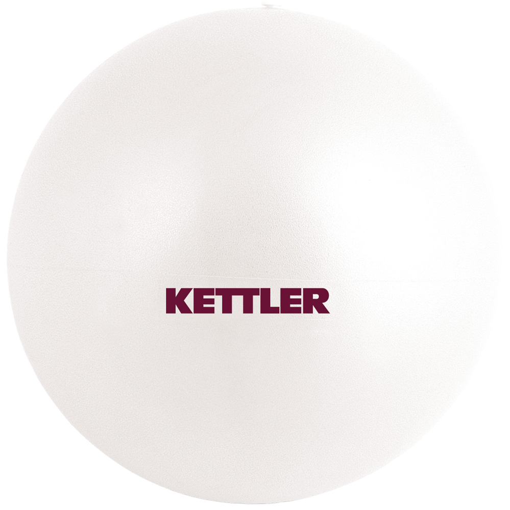 Kettler Yoga Bold