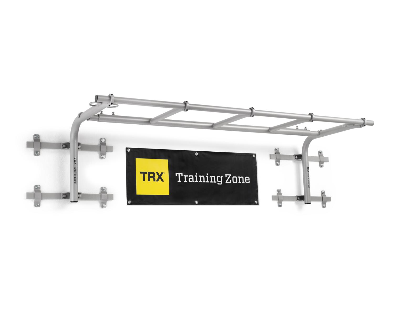 TRX MultiMount 2,10 meter