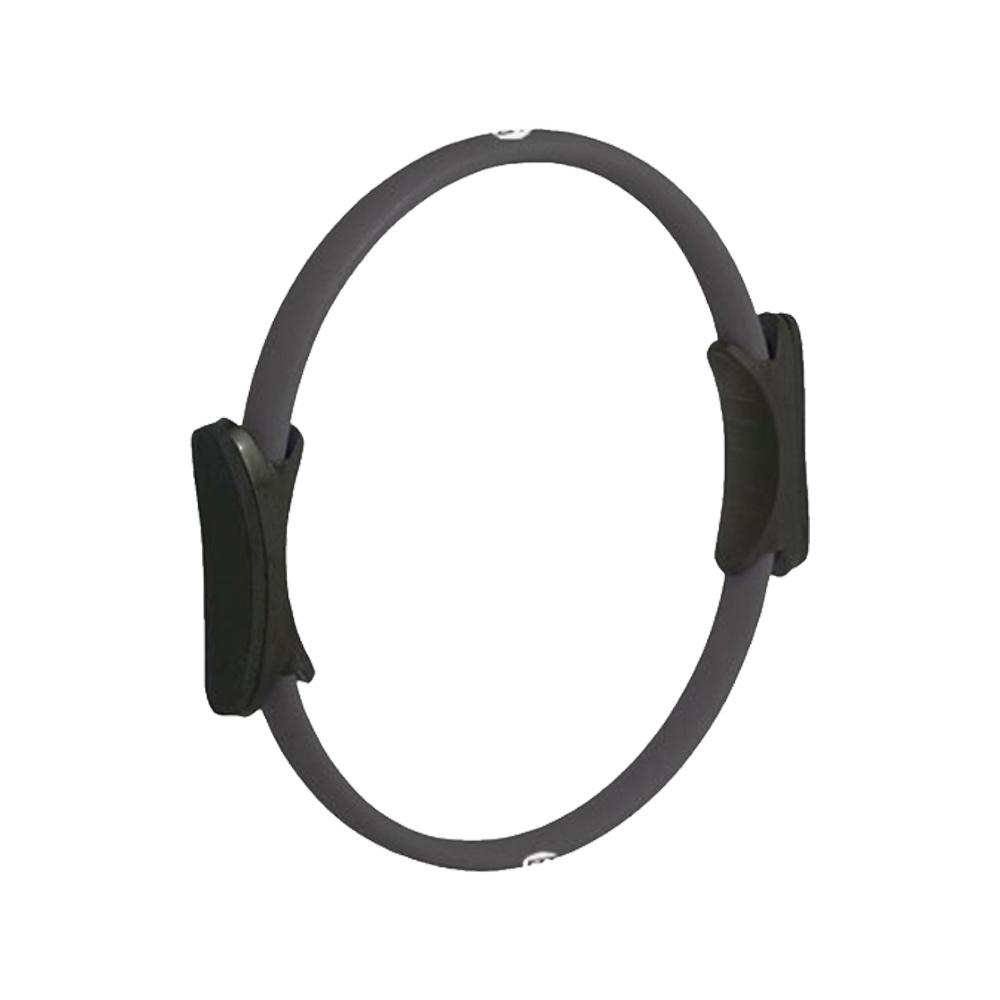 Bodytone Pilates Ring (30 cm)