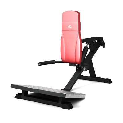 Gymleco 900-Series Leg Press / Hack Lift 944
