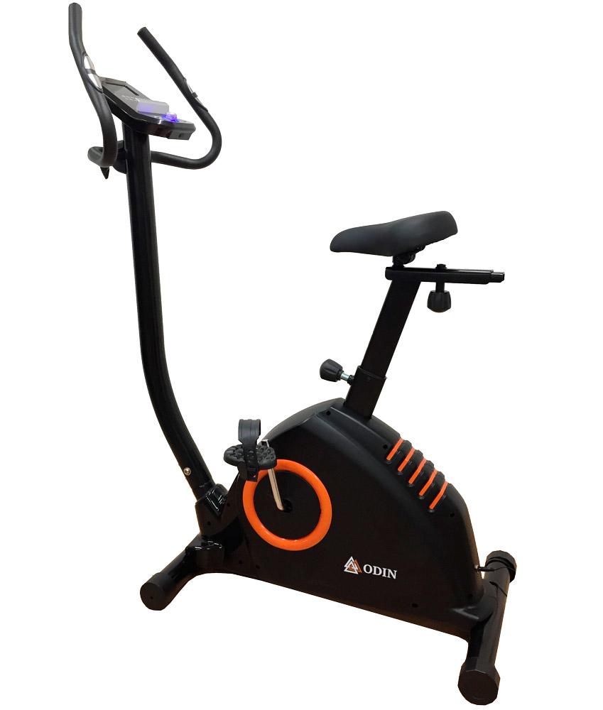 Odin B600 Motionscykel DEMO