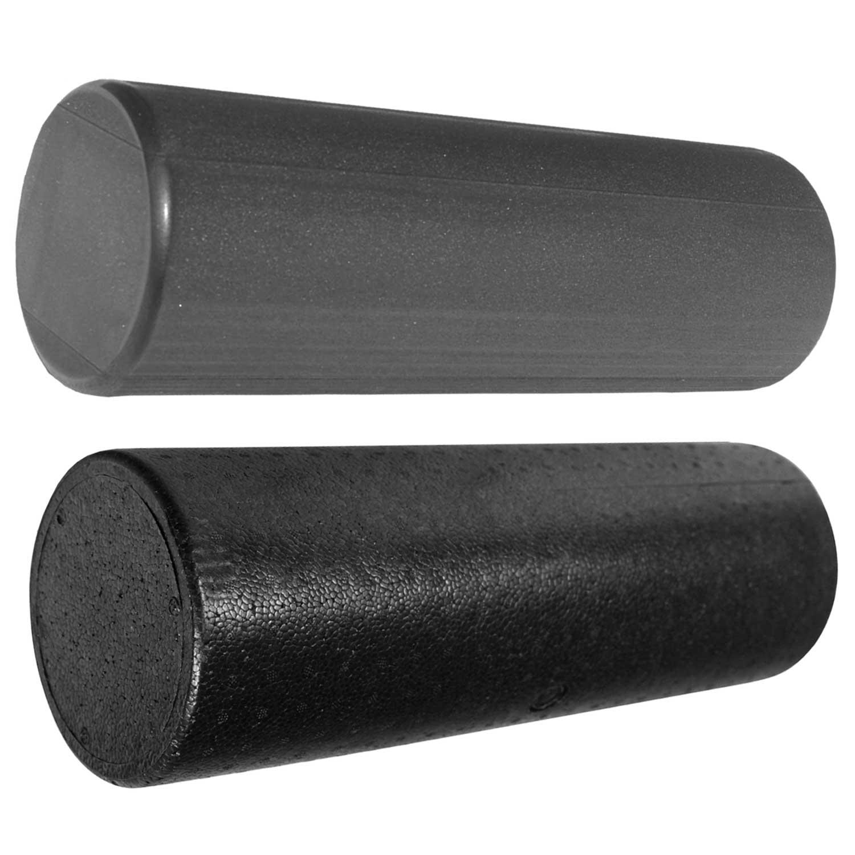 Køb Odin Foam Roller 45 cm PAKKETILBUD