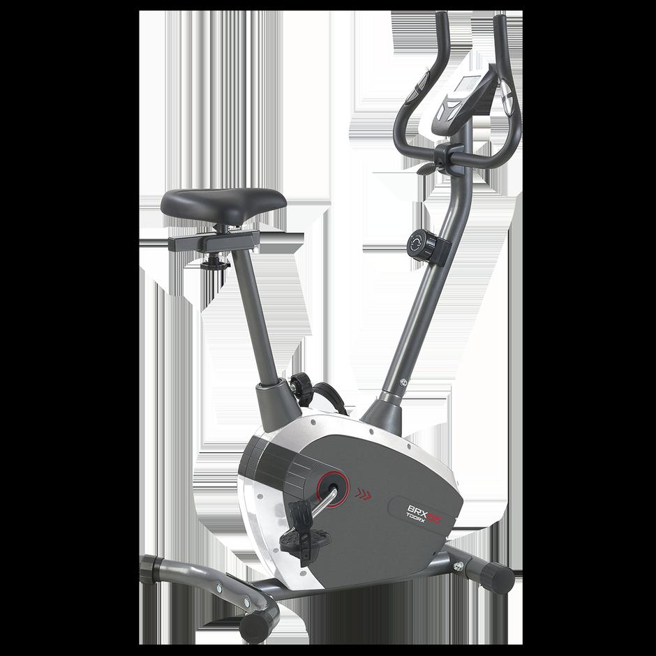 Toorx BRX-55 Motionscykel