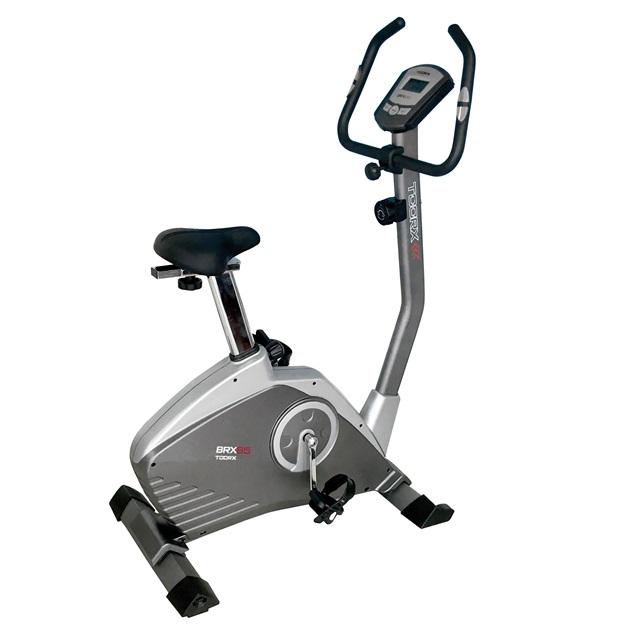 Toorx BRX-85 Motionscykel