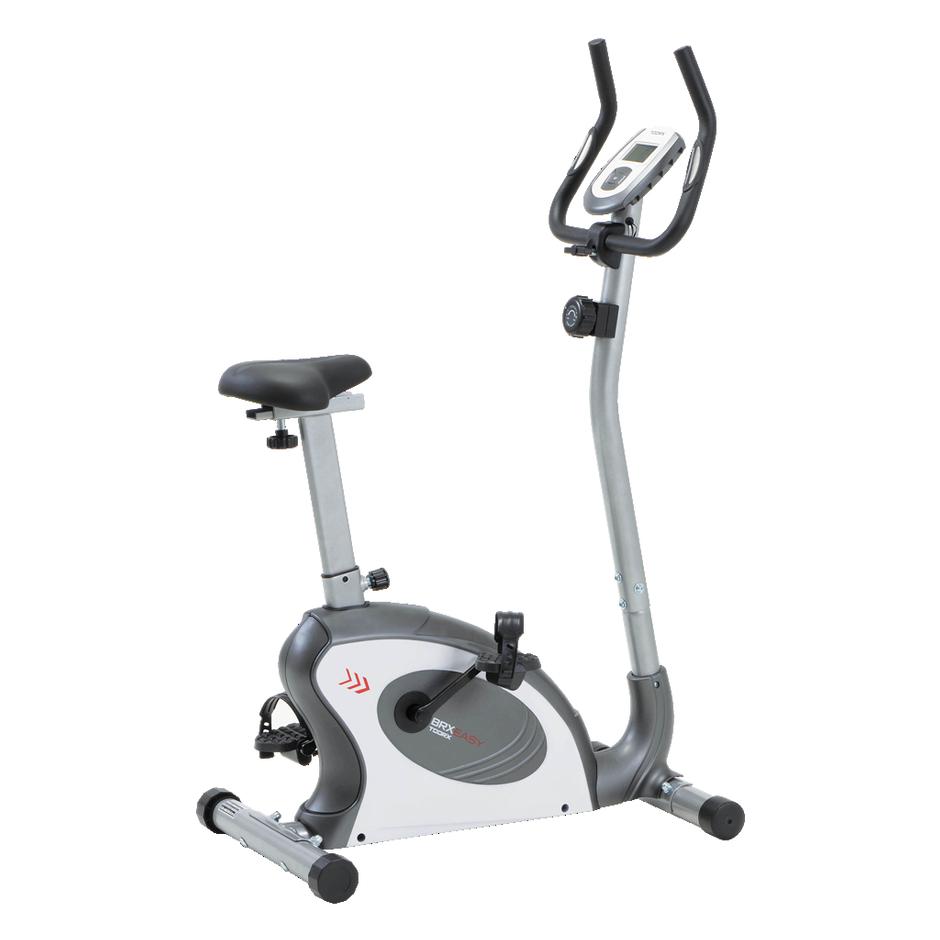 Toorx BRX-Easy Motionscykel