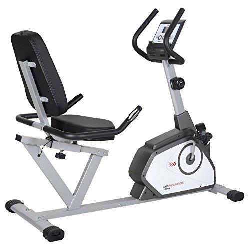 Toorx BRX-R Comfort Motionscykel