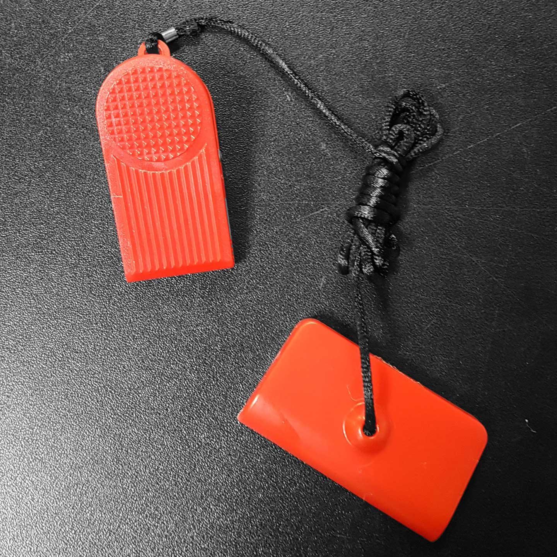 Køb Reservedel Safety Key Moduel til Odin T8 LøbebÃ¥nd (D07)
