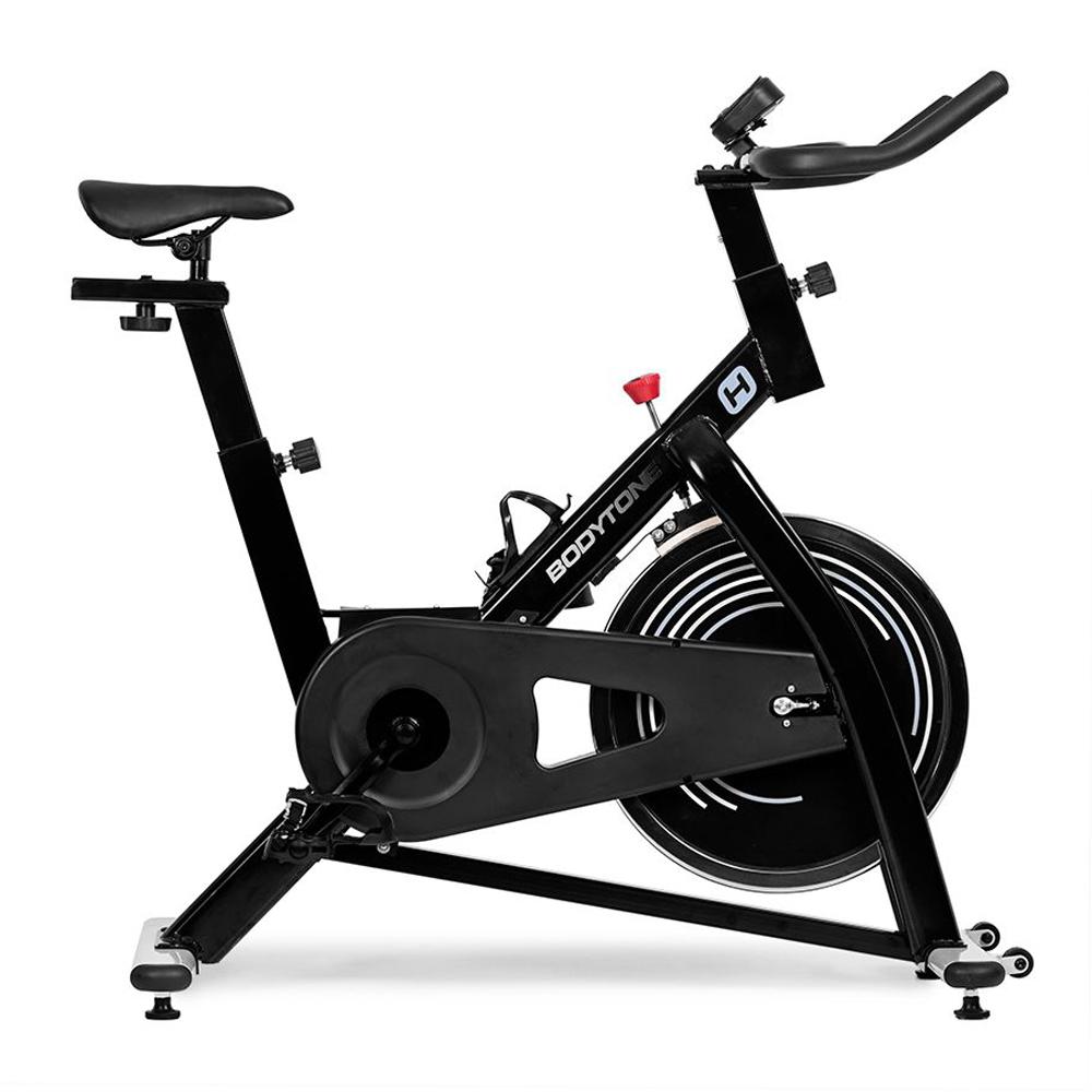 Bodytone DS05 Spinningcykel