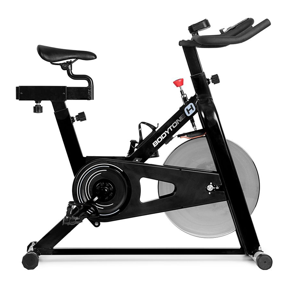 Bodytone DS10 Spinningcykel