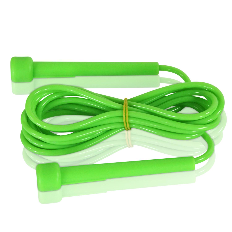 Odin Speed Rope Sjippetov Grøn