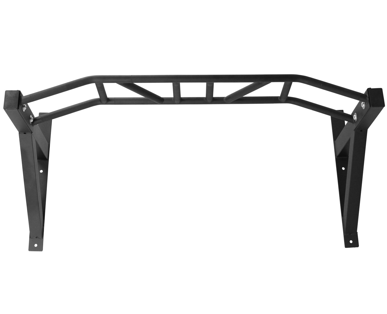 cPro9 Multi Grip Pull Up Bar