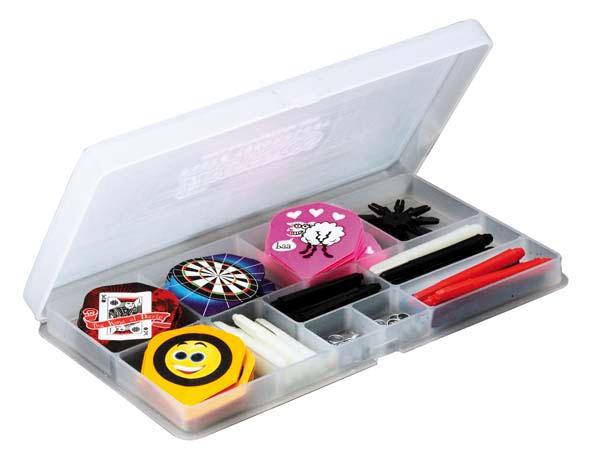 Image of Harrows Dart Service Kit (4979)