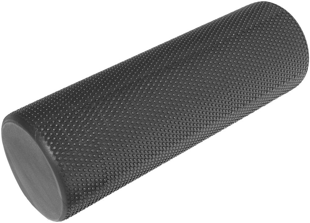 Køb Odin Foam Roller Nubret 45cm