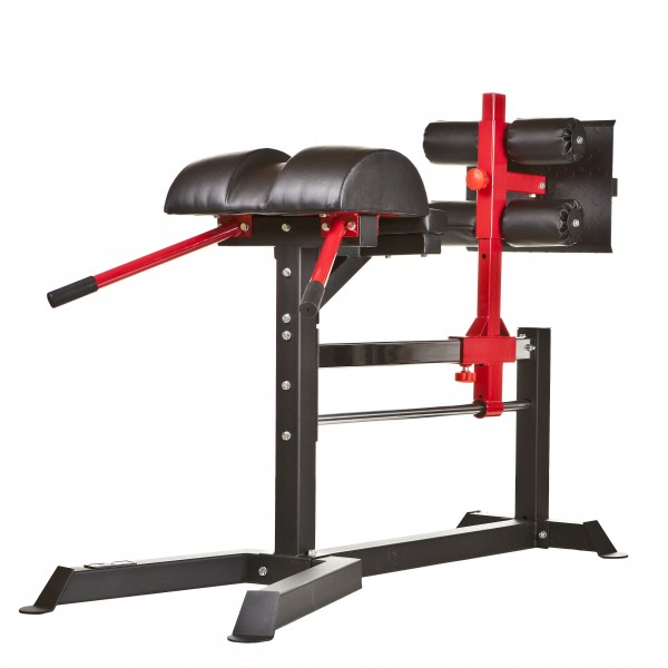 Nordic Fighter GHD Sit Up Type 2