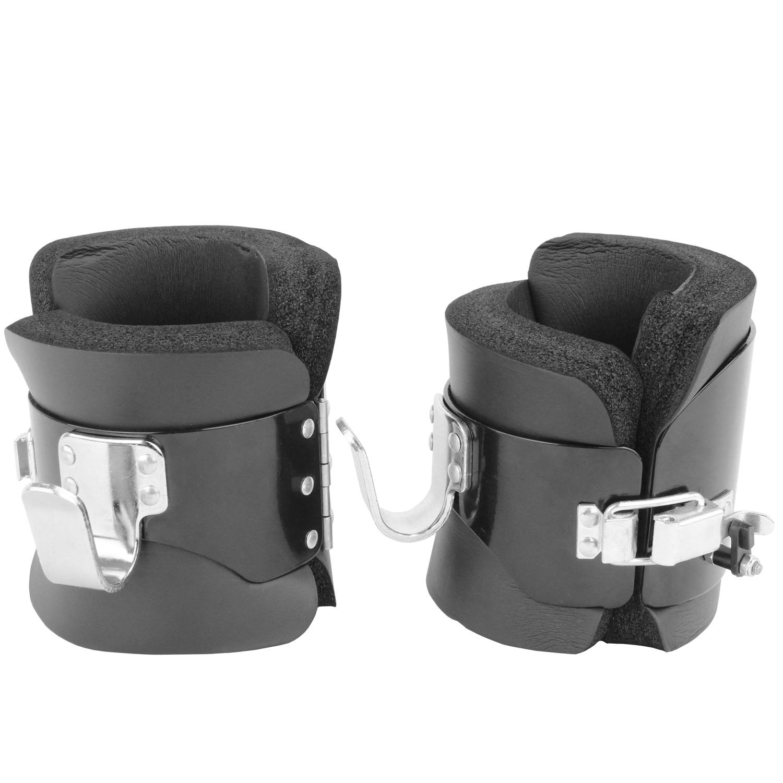 Køb Odin Gravity Boots / Inversion Boots