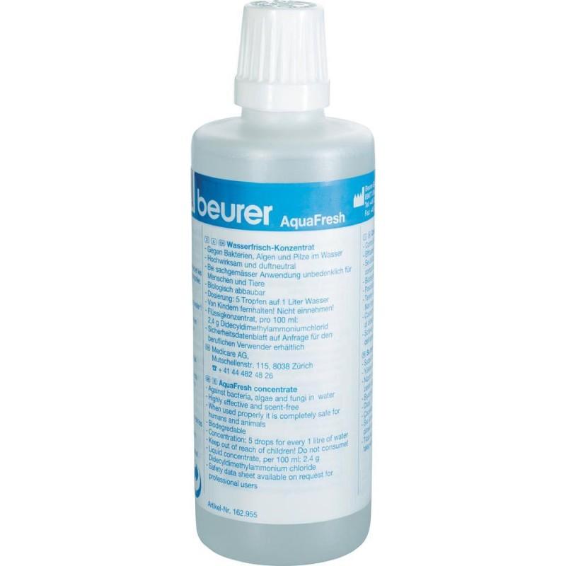 Beurer LW 112 AquaFresh