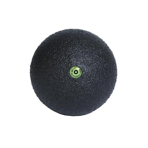 Blackroll Massagebold 8cm