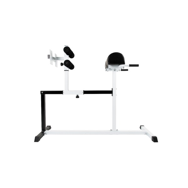 Nordic Fighter GHD Sit Up