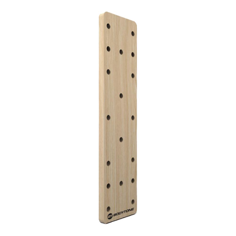 Bodytone Peg Board