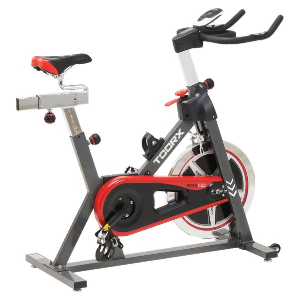 Toorx SRX-50 Spinningcykel