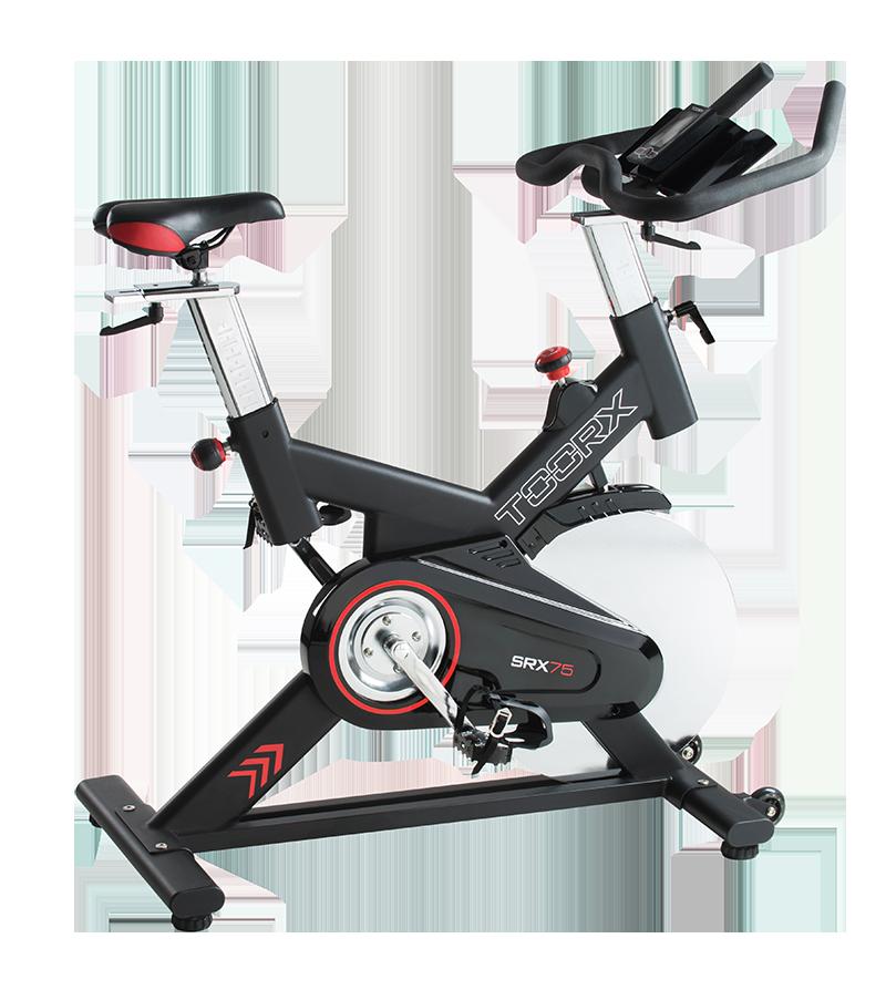 Toorx SRX-75 Spinningcykel