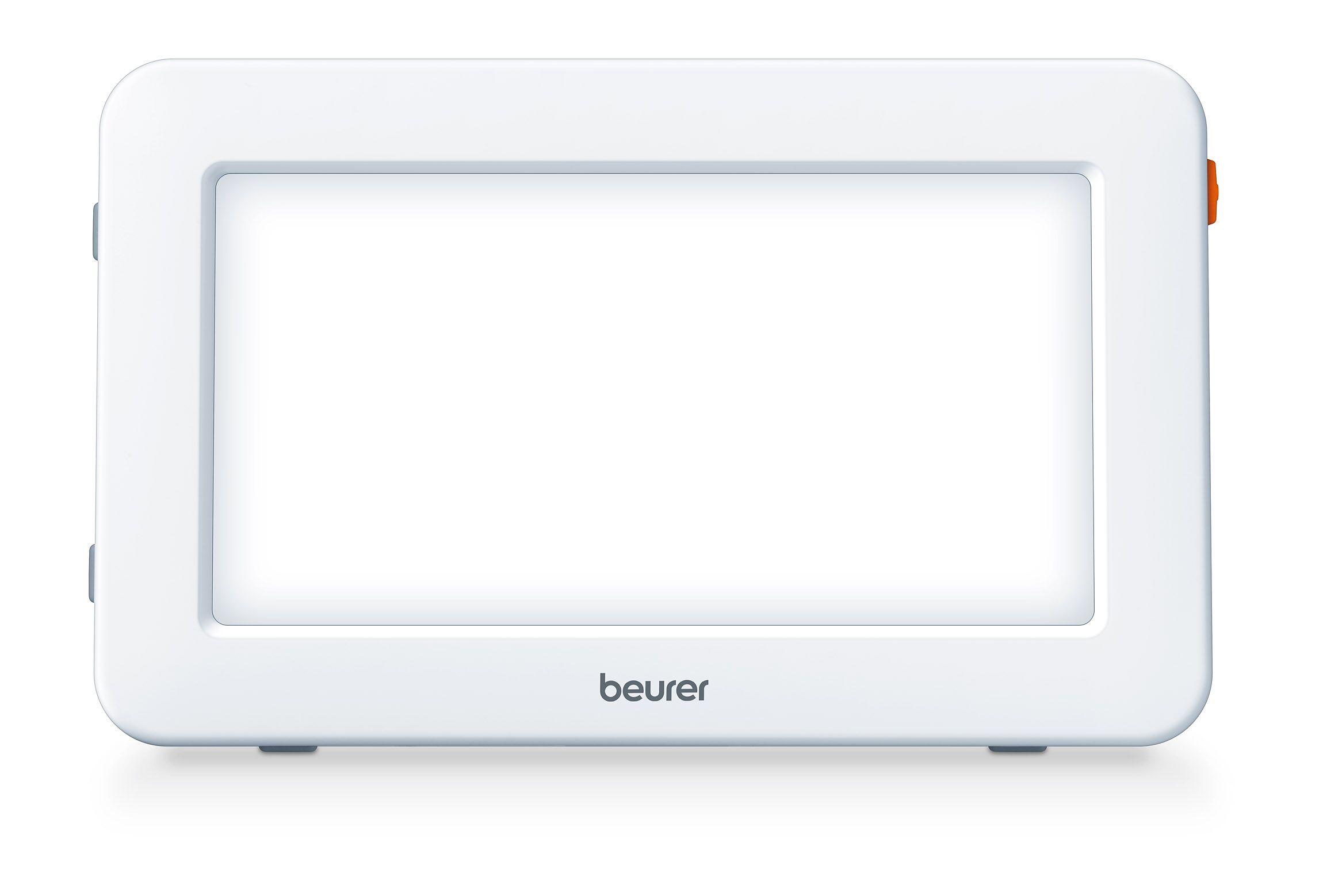 Beurer TL20