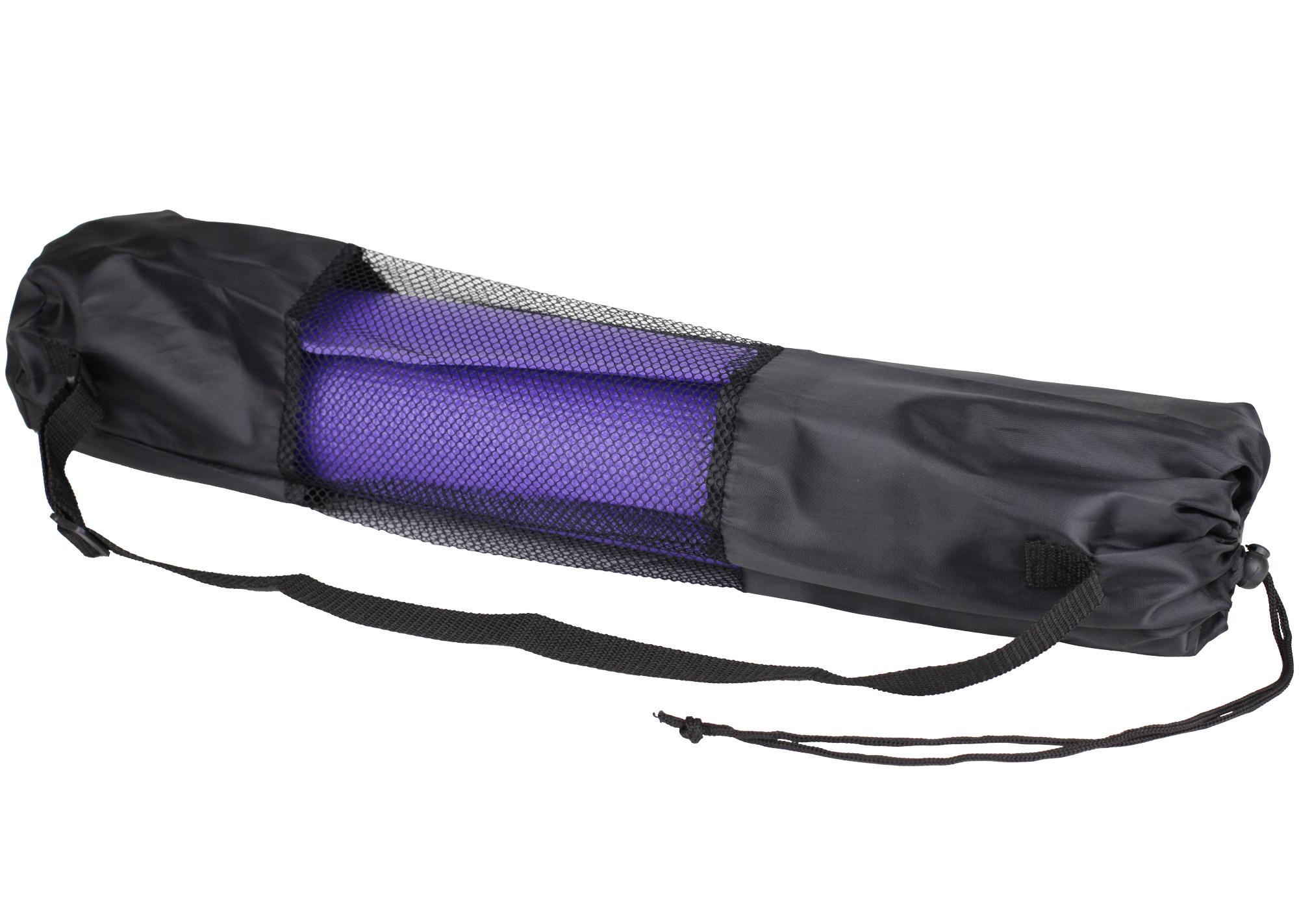 Køb Odin Yoga Taske