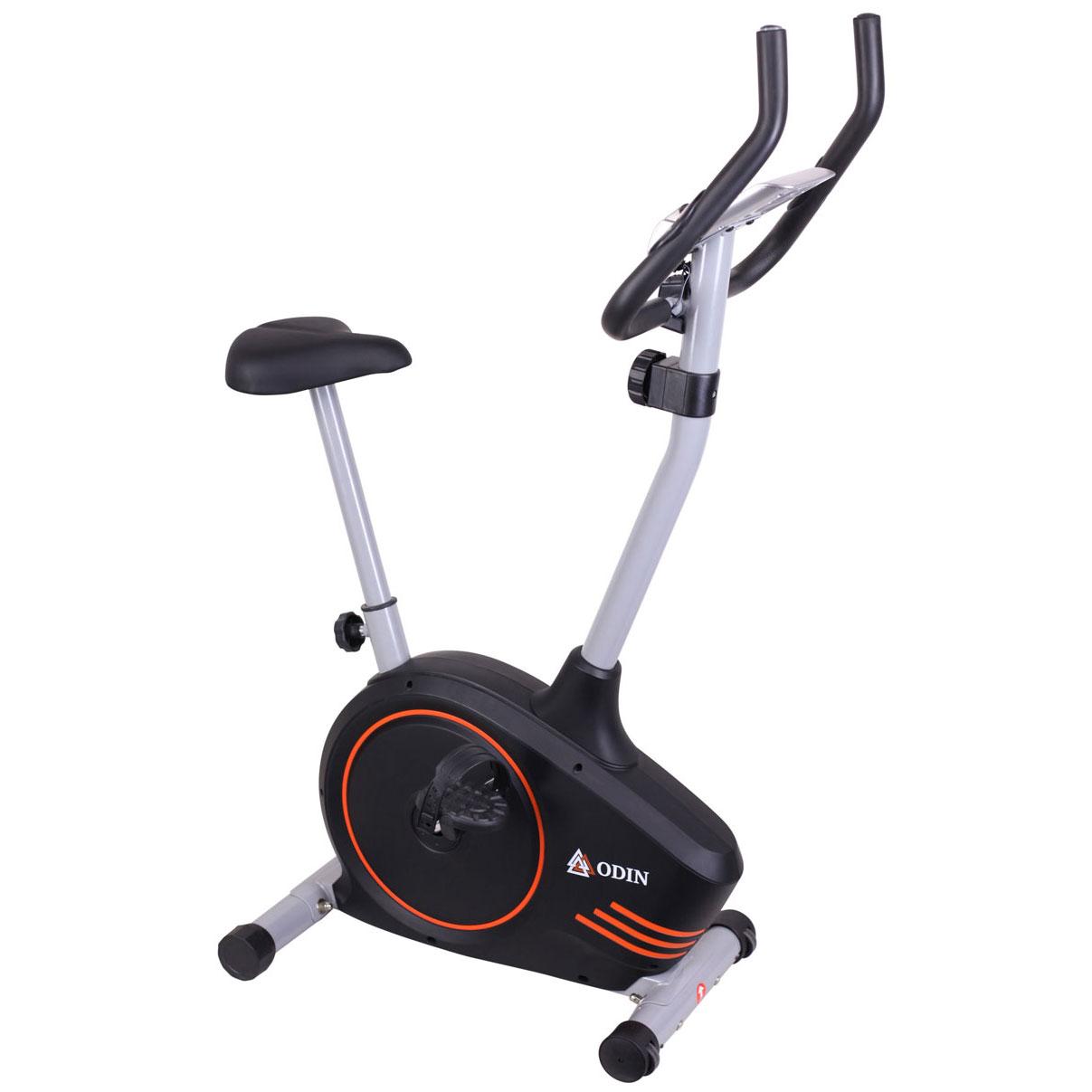Odin B300 Motionscykel