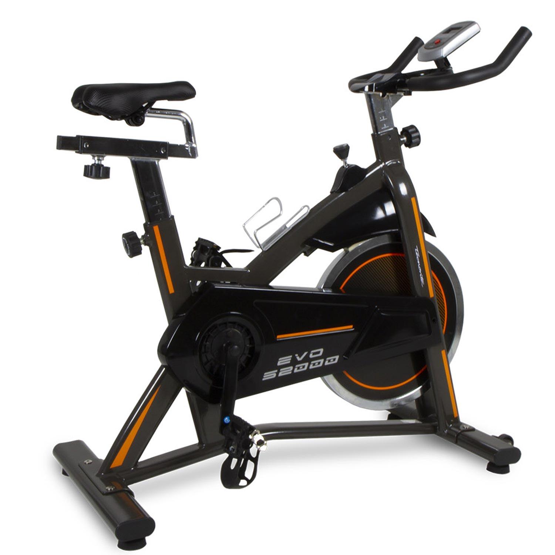 BH EVO S2000 Spinningscykel