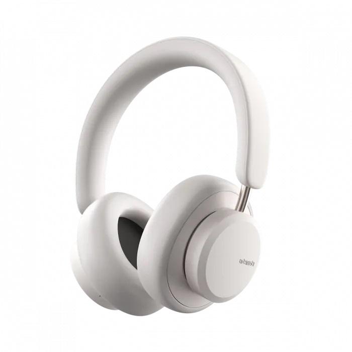 Urbanista Miami White Pearl Headset