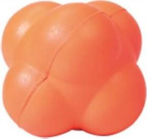 Aserve Reaktionsbold 6,6 Cm Orange