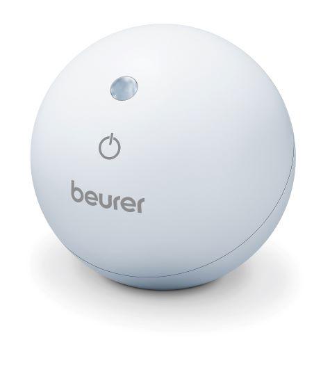 Beurer SL10 DreamLight Søvndyssende Lys