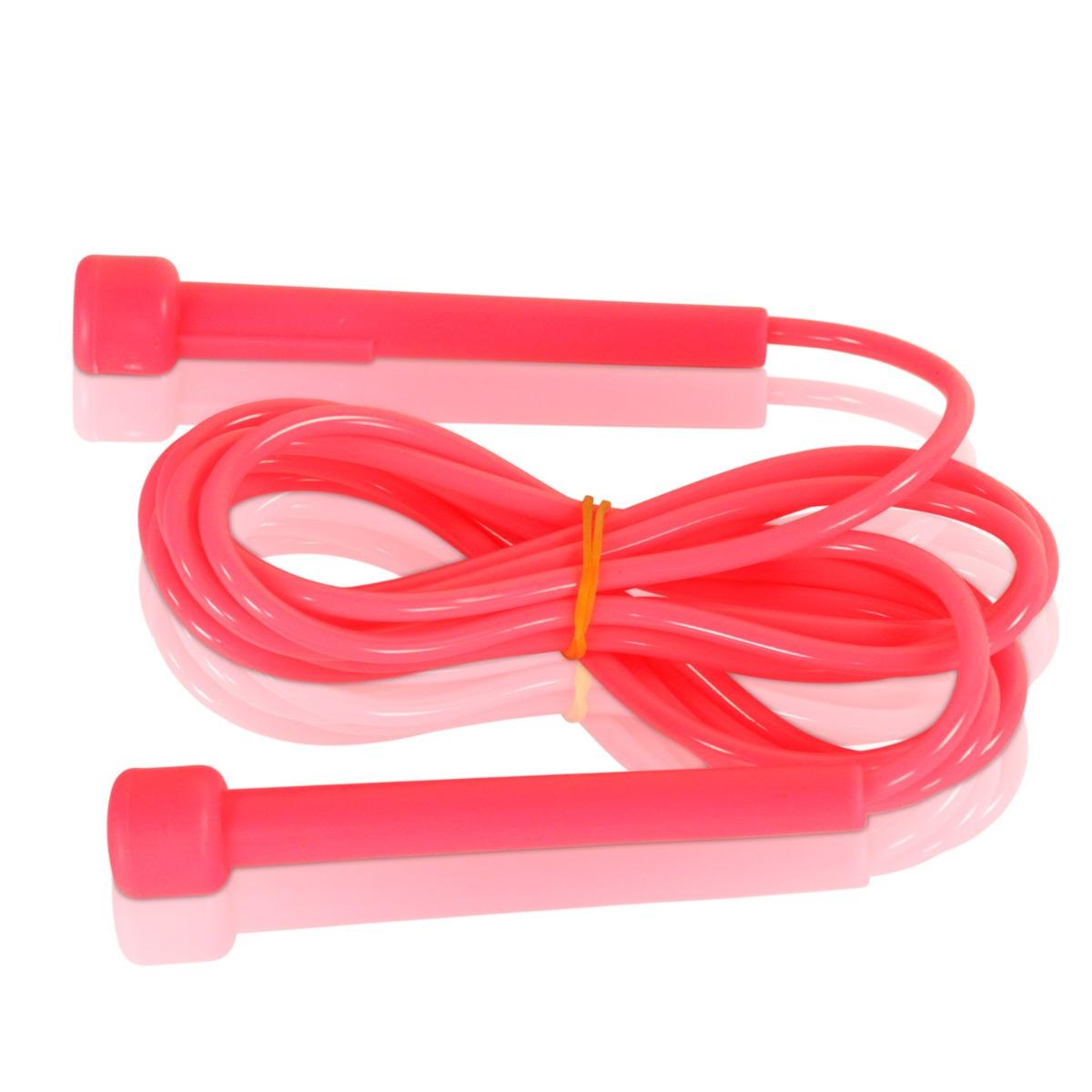 Odin Speed Rope Sjippetov Pink