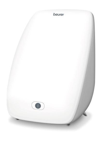 Beurer TL41 LED Lysterapilampe med Touch