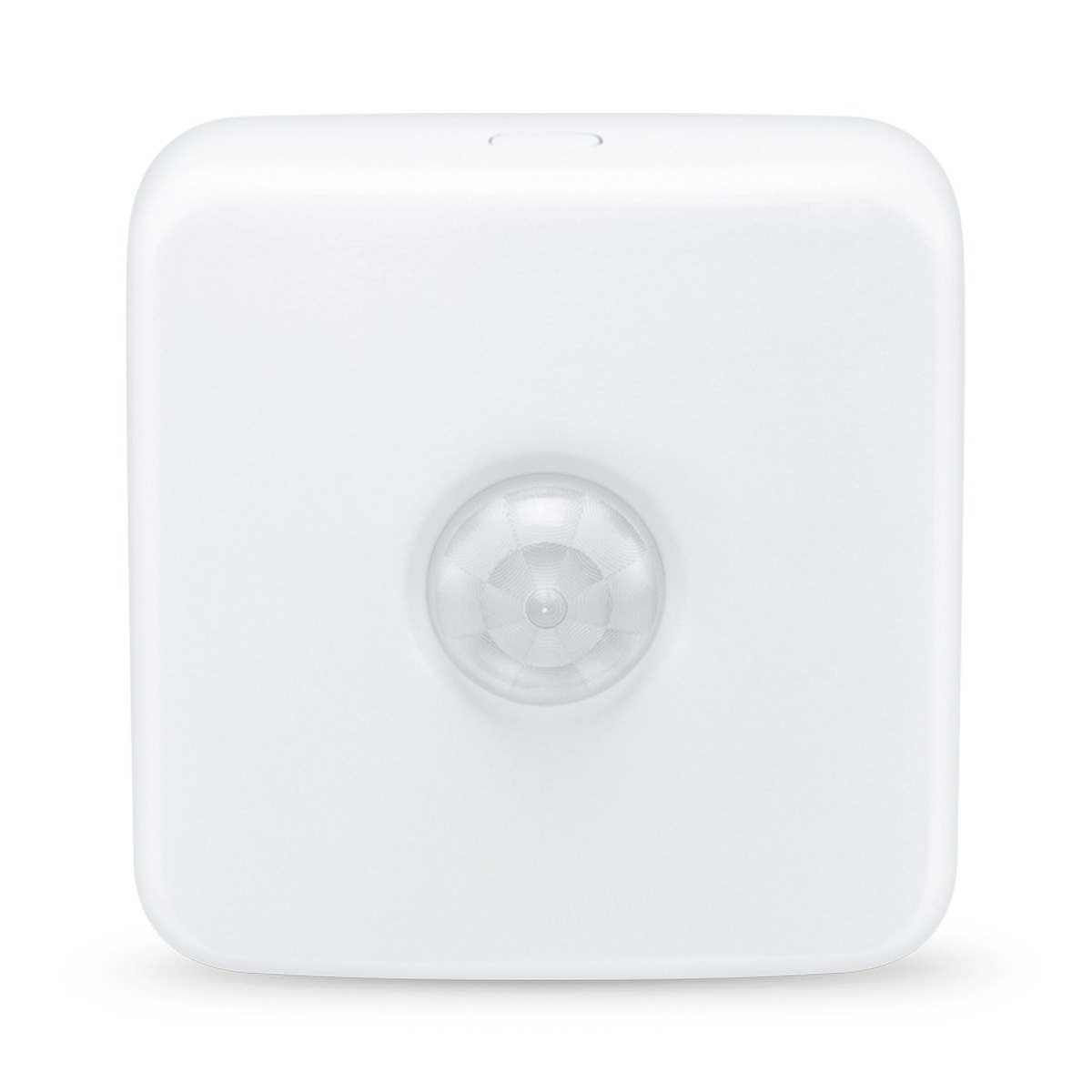 WiZ Motion Sensor
