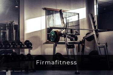 Firmafitness